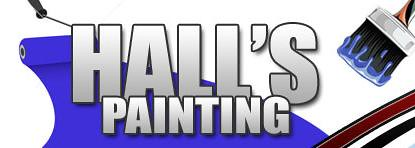 Painter anchorage painting contractors in anchorage ak - Exterior house painting anchorage ...