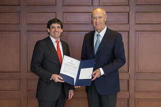 Panama Joins Marrakesh Treaty | by WIPO | OMPI