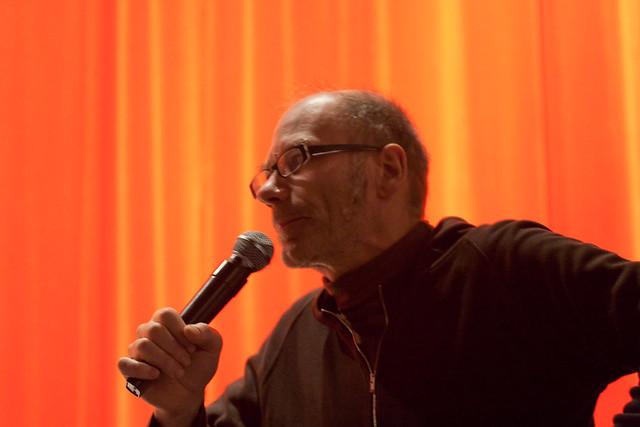 Philippe FERNANDEZ
