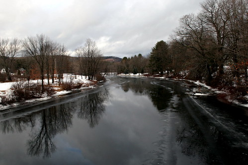 nature water reflections river newhampshire ashuelotriver westswanzeynh