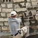 Marietta Firefighters help Haiti earthquake victims