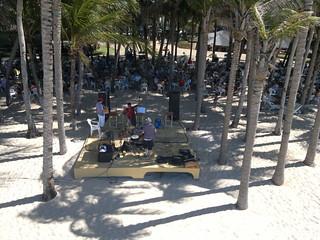 Beach Sounds - 01