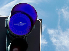 BSOD-traffic light | by houbi