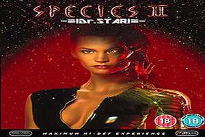 species movie download in hindi full hd