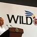 WILD9 Opening Ceremony - Mexico President Calderon