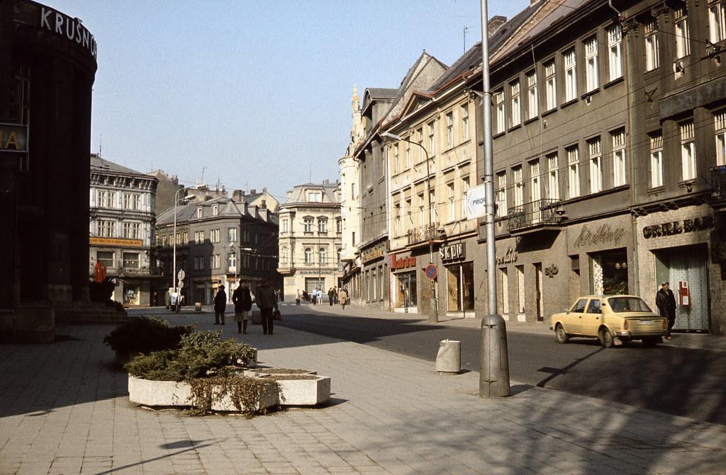 32 czech streets Gold HD