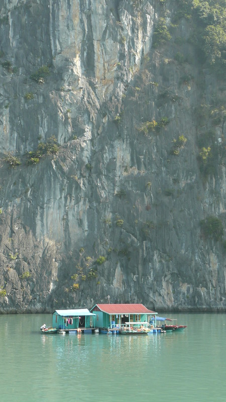 HanoiHalong Bay 224
