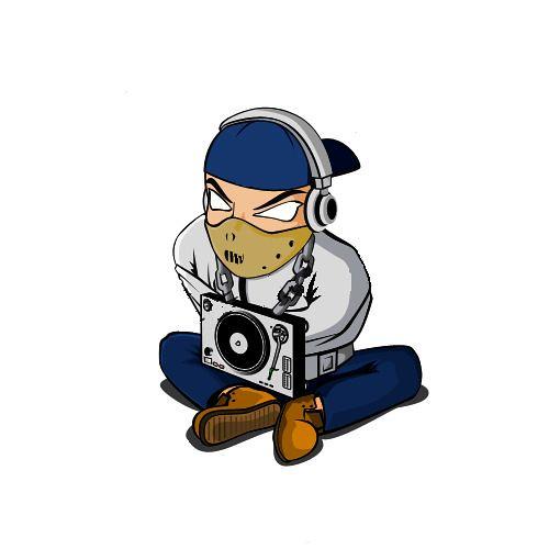 KID STIR CRAZY BEATS MUSIC RAP PRODUCTION TRACKS MP3 WAV F… | Flickr