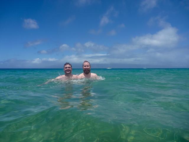 Hawai'i 1010079
