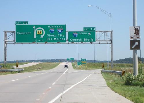 crescent interchange clearview i680 bgs i29 pottawattamiecounty ia988