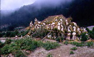 San Martín Chile Verde (San Martín Sacatepéquez)
