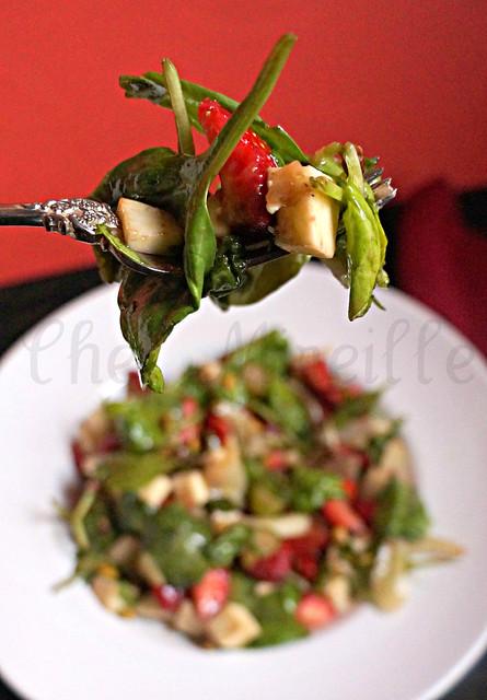 salad -edit