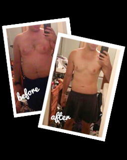 how-to-lose-20-pounds-fast2 | by aryandviero3