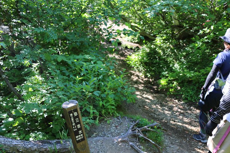 2014-07-21_01667_北海道登山旅行.jpg