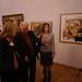 2008-2009 Выставка Асланяна