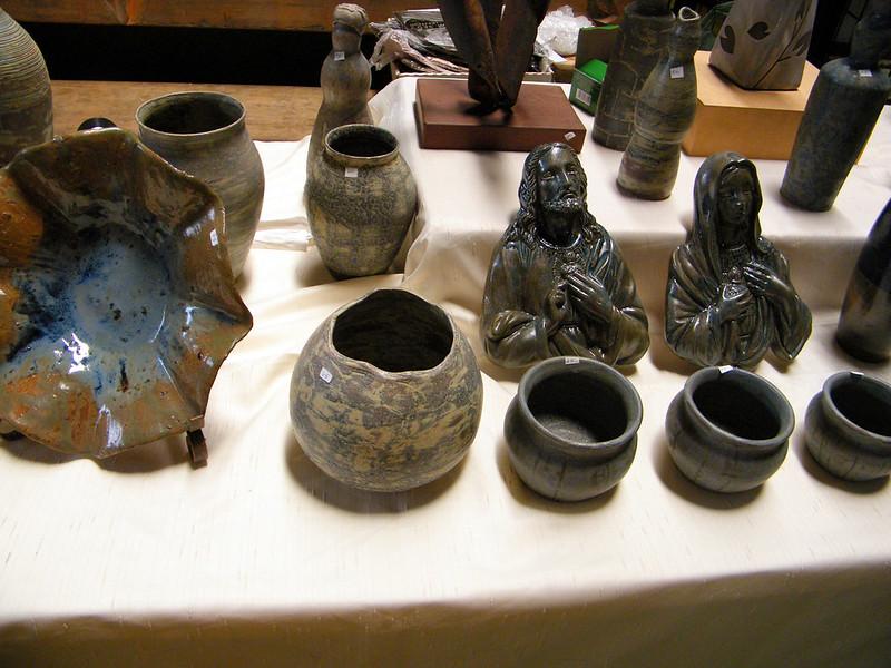 feira-de-ceramica2016-1083