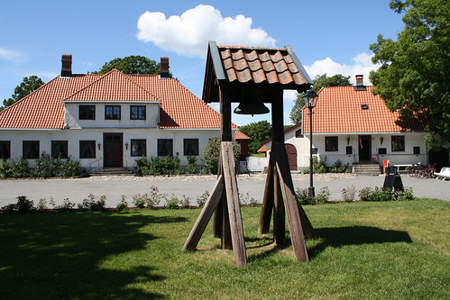 Fredriksvern Festning (27)