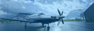 pilatusB_1920x640 | by Premier Aircraft Sales