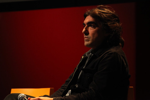 Paolo Iabichino a BTO 2009 | by BTO - Official