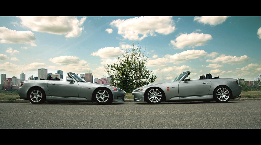 Ap1 Vs Ap2 >> Ap1 Vs Ap2 Since I Have Gotten Better At Editing I Did A R Flickr