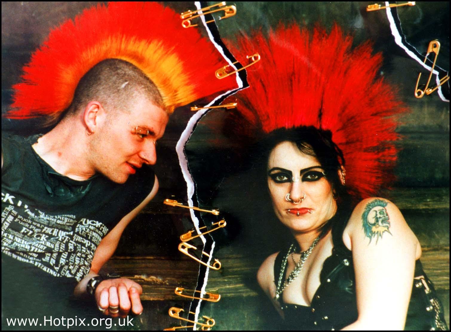 punx,punk,rock,rockers,music,mohawk,mo,hawk,mohechan,spiky,red,hair,pins,safety,leather,top,shaved,tattoo,tat2,pierce,piercings,england,britain,cheshire,stockport,yellow,sexy,fetish,eye,liner,eyeliner,brinnington,extreme,haircut,hairdo,Tatuaje,\u0442\u0430\u0442\u0443\u0438\u0440\u043e\u0432\u043a\u0430,T\u00e4towierung,tatouage,tatoegering,\u7d0b\u8eab\u82b1\u523a,tatoo,cool,person,people,portrait,image,tonysmith,tony,smith,Tatuada,tatto,tats,ink,bodyart,body,art,dark,disturbia,interesting,persons,persona,interesante,arty,sex,HOT PIX,retro,sensual,hotpicks,@hotpixuk