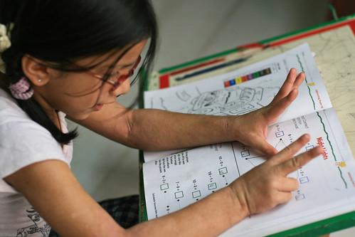 Girl Child Education | by Bindaas Madhavi