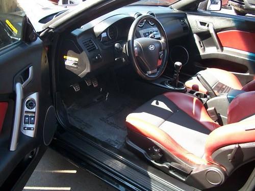 tn nashville fast madison sporty sportscar sportscars wholesaleincmadisonwholesalecarscarautomobilesautomobilevehiclevehiclestrucktruckssedanstylishpowerfulminivannashvillecustomerservicetennesseereliablepreownedusednashvilleautoauctionautoauctiondealspecialwholesalepricingca