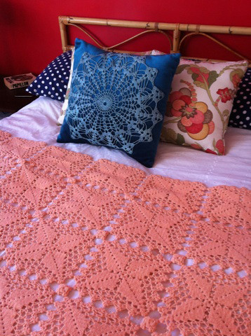 Elephant Amigurumi Free Crochet Pattern • Spin a Yarn Crochet | 480x358