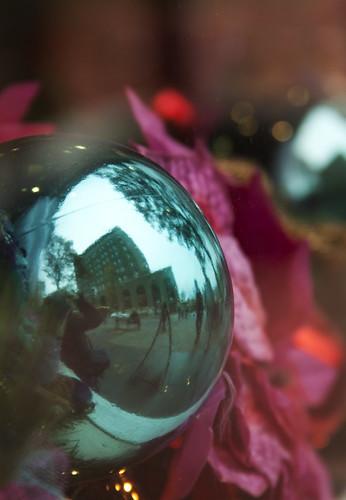 november mainstreet pennsylvania tagged pa ornament shopwindow bethlehem christmascity canoneos50d bitofaselfie