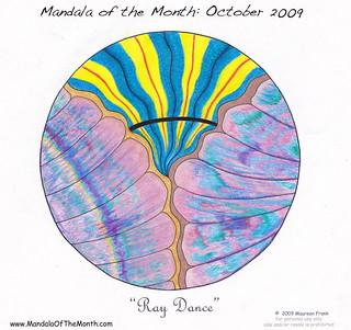 Mandala_Oct-09 copy