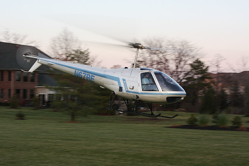 GrosethHelicopter091122