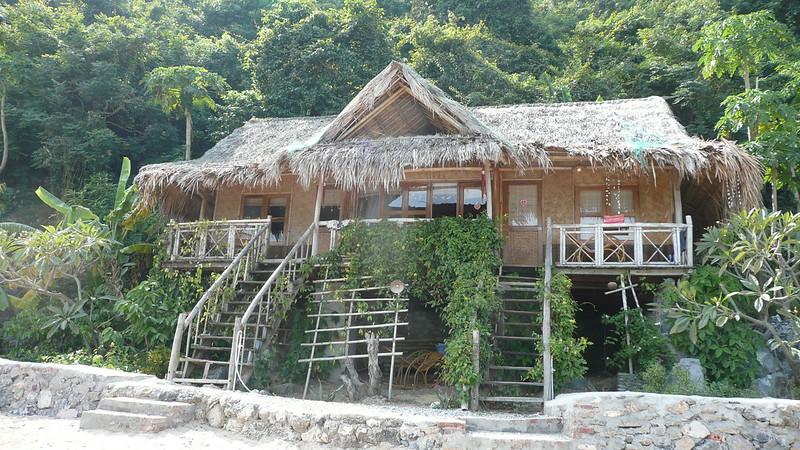 HanoiHalong Bay 184