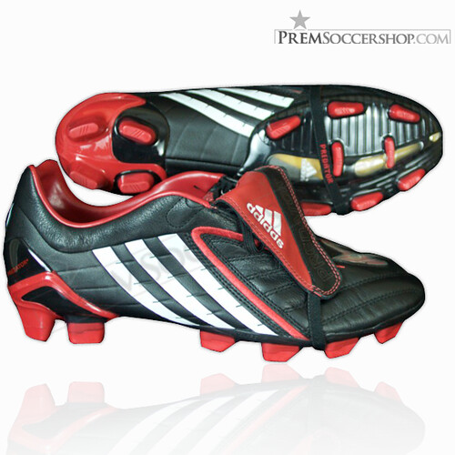 good texture website for discount ever popular adidas-predator-powerswerve-trx-fg-black-white-red-1 | Flickr