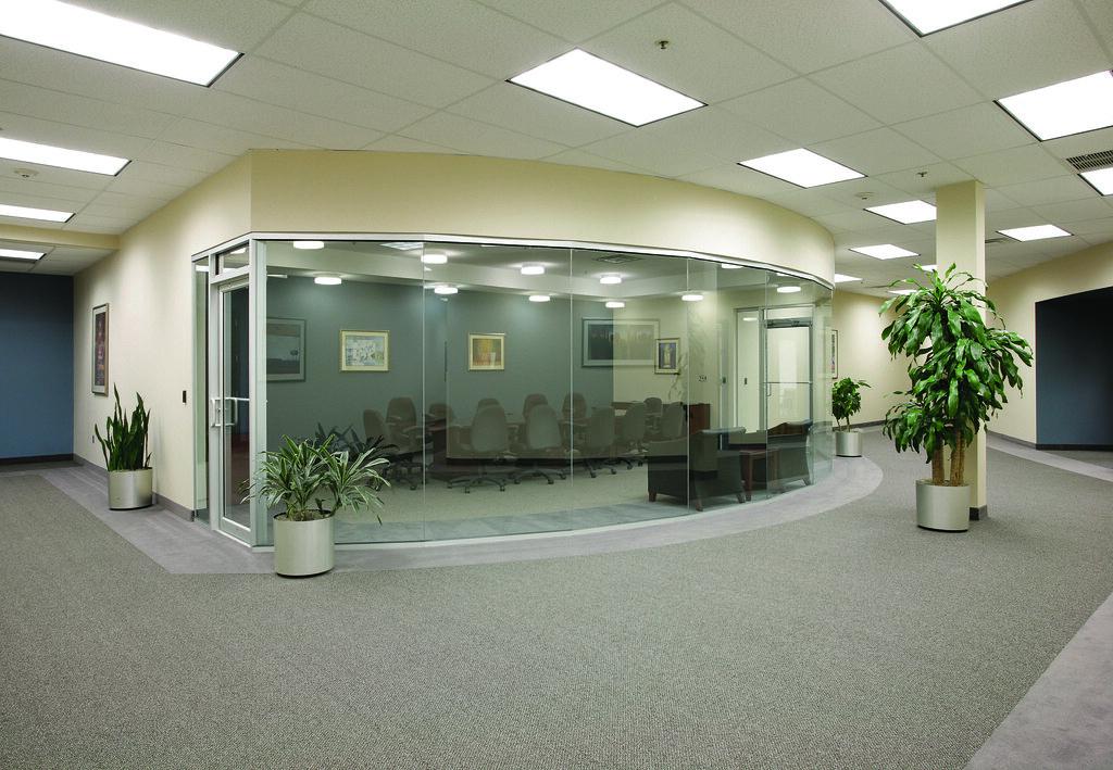 Room Bulevard