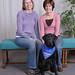 Breeder Dogs, graduation 2.13.10