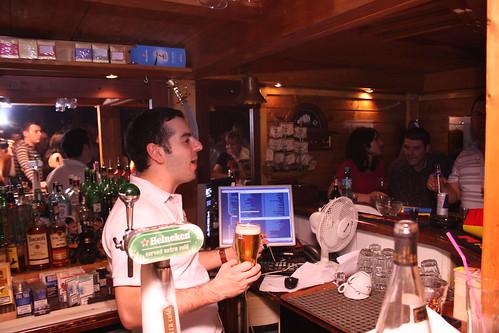 columbus-1-dec-2009-163 | by Columbus Cafe Oradea