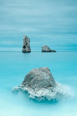 Blue curaçao | by Joseeivissa