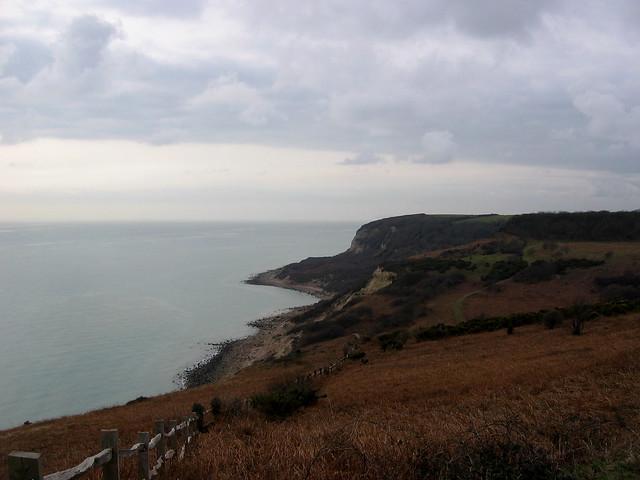 Coverhurst Bay