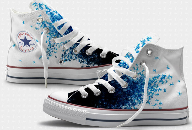 2a1f357945af Converse Art Collabs | Vote lá!!! www.converseartcollabs.com… | Flickr