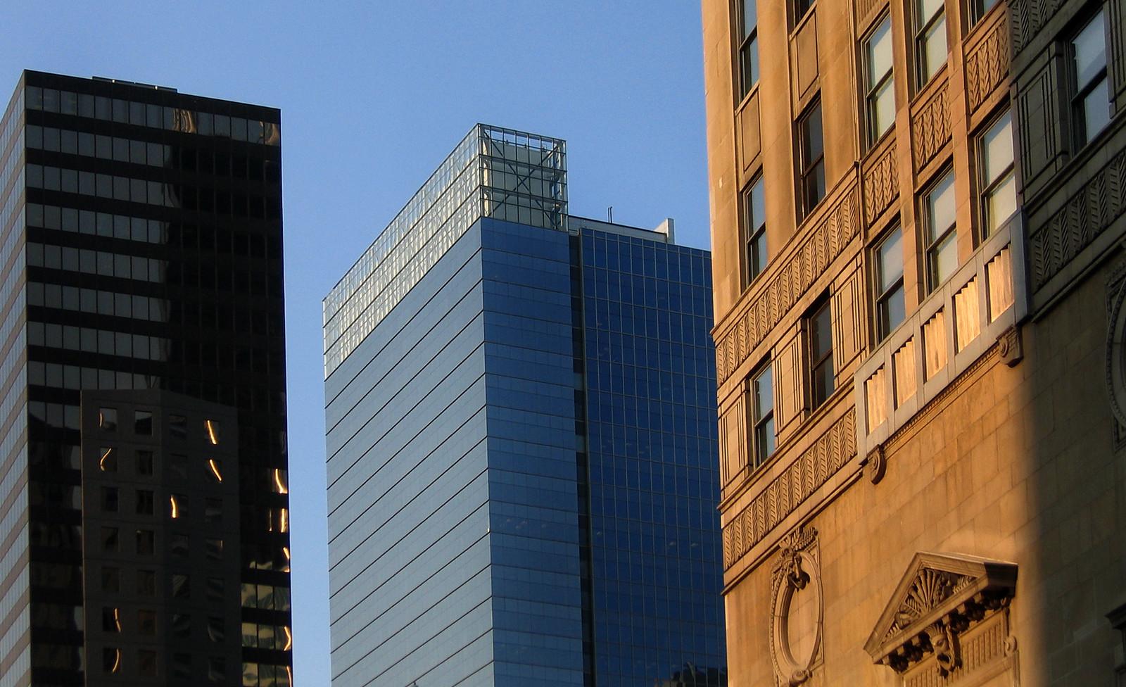Chicago 0261