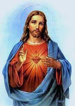 Papa Dios Me Bendice Mientras Tu Me Maldice Pamelitaa K Saennn