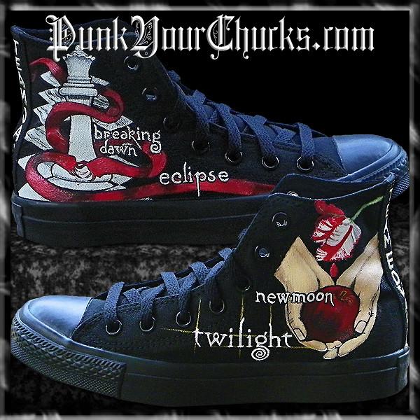 converse twilight