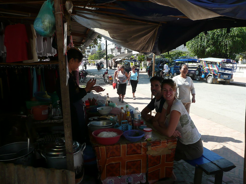 Luang Prabang 023