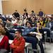 BarCamp Valencia Enero 2010-89