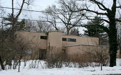 2776 Sheridan Road, Evanston | by repowers