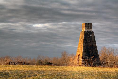 sky tower clouds sunrise concrete morninglight nc northcarolina medicine hdr catawbacounty davidhopkinsphotography drfredtfoard