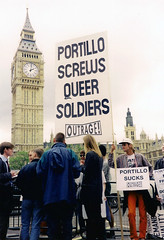 portillo-screws-queer-soldiers | by outragelondon