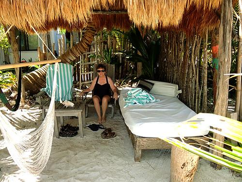 Maya Chan Beach -02 | by KathyCat102