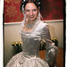 Tink's Wedding Dress - The Second Outing (WGW 2009 Oct)