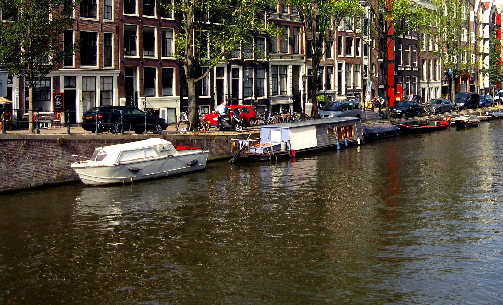 Amsterdam 489